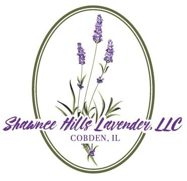 Shawnee Hills Lavender, LLC